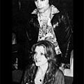 Freddie_Mercury_&_Mary_Austin