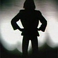 silhouetto of a man.jpg