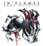 in_flames_come_clarity
