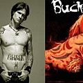 buckcherry_banner_2.jpg