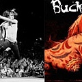 buckcherry_banner_3.jpg