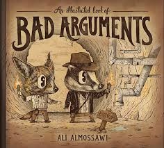an illustrated book of bad arguments.jpg