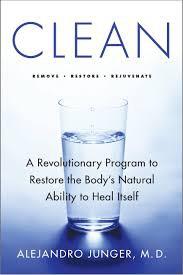 clean_book.jpg