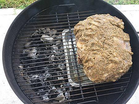 Jamaican_Jerk_Pork_Indirect_Heat.jpg