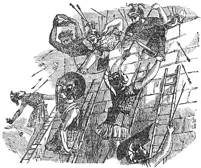 Pyrrhus_assaults_Lilybaeum.jpg
