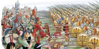 pyrrhus_battle_of_heraclea_1.jpg