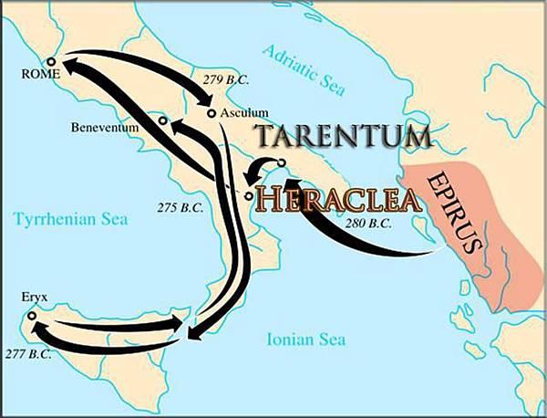 pyrrhus_march_to_rome.jpg