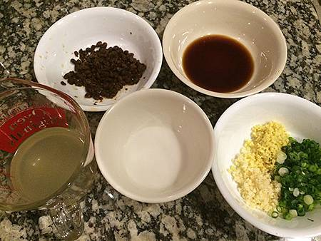 叉燒_海鮮醬_材料.jpg