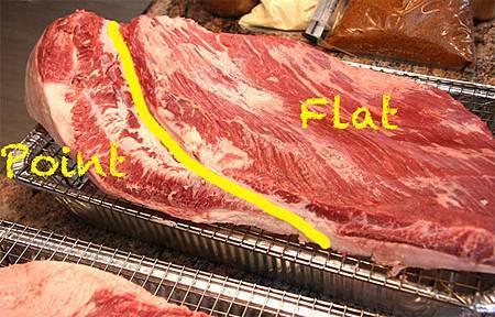 淺談德州烤肉_brisket_point_flat.jpg
