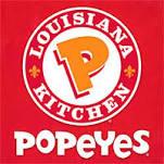 美式南方炸雞_比POPEYES好吃.jpg