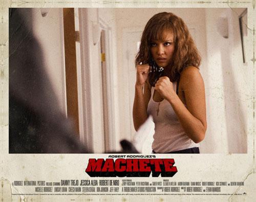 machete_13.jpg