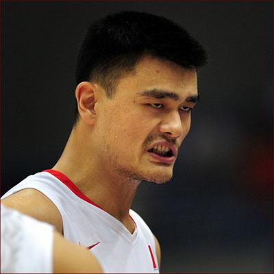 playoff-yao-1.jpg