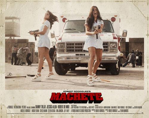 machete_1.jpg