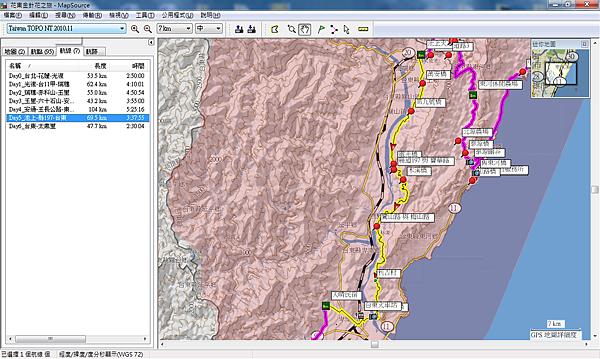 Map5.jpg