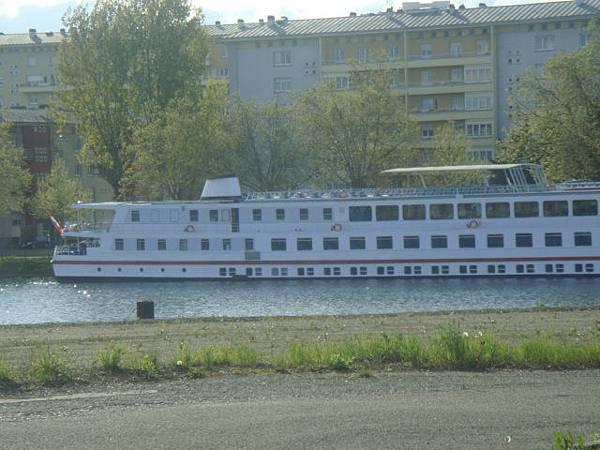 DSC09102