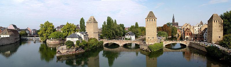 800px-Strasbourg_-_Ponts_Couverts_vus_de_la_terrasse_panoramique