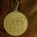 2010台灣四季