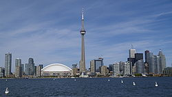 250px-Toronto