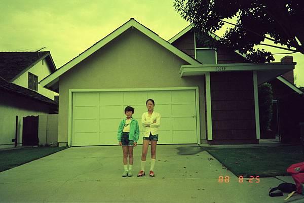 1988.08.洛杉磯 img0032