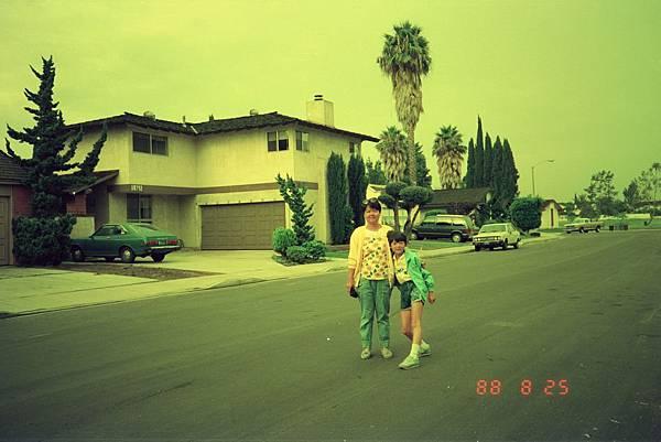 1988.08.洛杉磯 img0035
