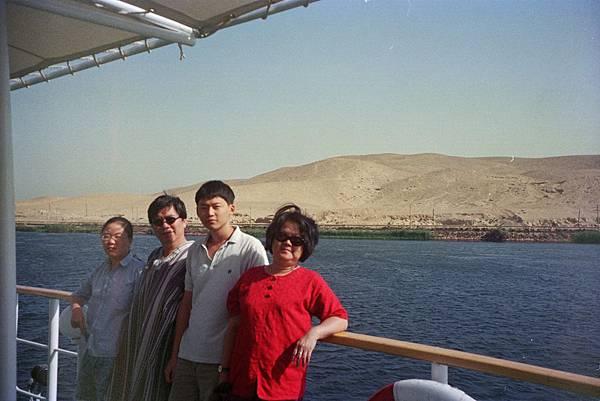 尼羅河遊輪 img0008