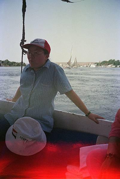 亞斯文 阿拉伯式風帆船 img0022