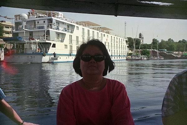亞斯文 阿拉伯式風帆船 img0023