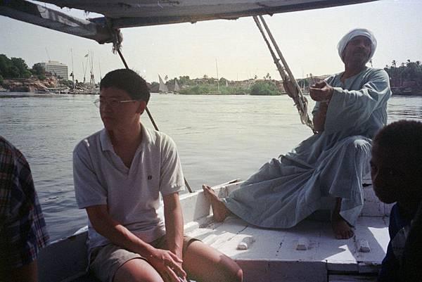 亞斯文 阿拉伯式風帆船 img0027