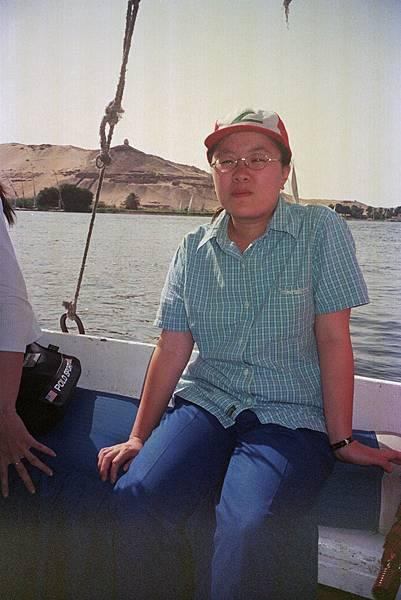 亞斯文 阿拉伯式風帆船 img0028