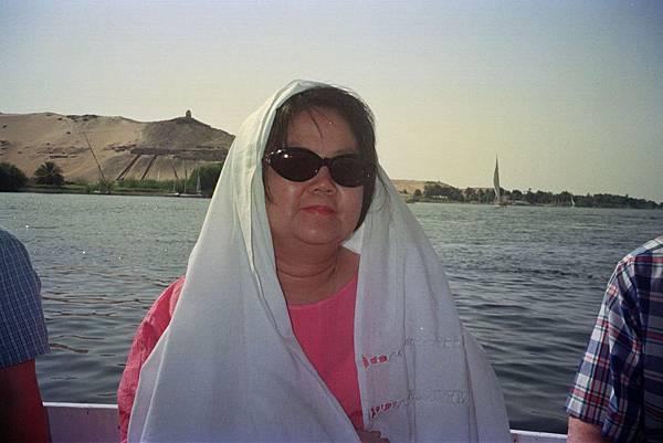 亞斯文 阿拉伯式風帆船 img0029