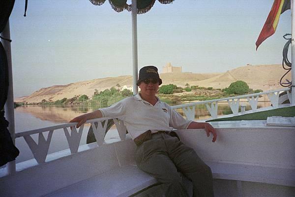亞斯文 阿拉伯式風帆船 img0036