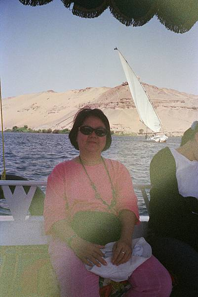沙哈拉沙漠駱駝遊 img0015
