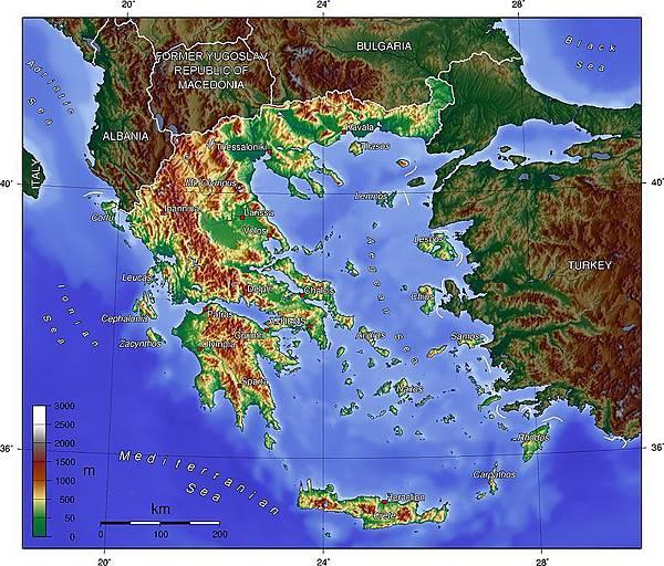 800px-Greece_topo