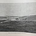 IMG_1862.JPG