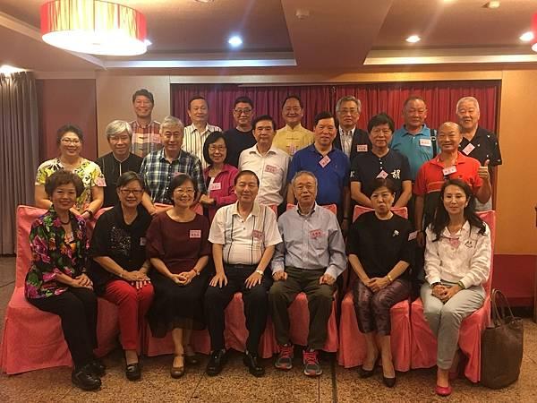 珍珠工作小組首次聚會20171028_180506_0026.jpg
