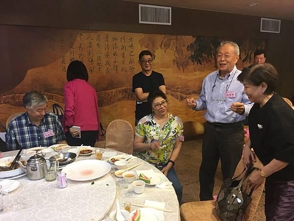 珍珠工作小組首次聚會20171028_180506_0049.jpg
