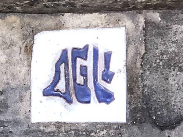 IMG_E4500.JPG