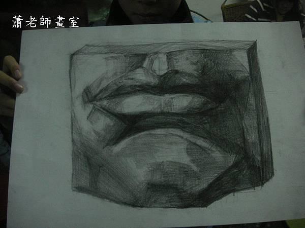 趙祐誠PICT0550