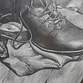 素描/蕭老師畫室/畫室/術科/美術/畫畫/美術班/三重/鉛筆素描/石膏素描