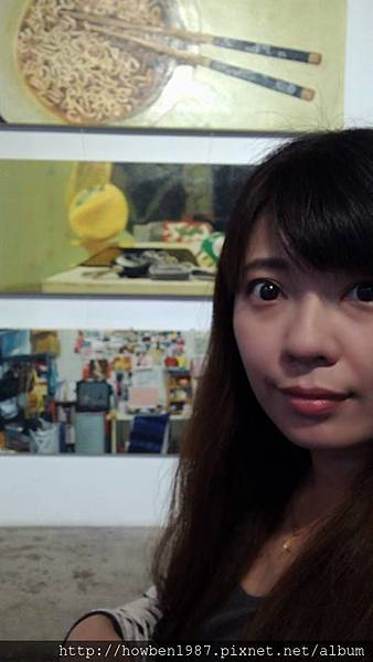暑期美術 繪畫 素描 水彩 創意 藝術展覽 美術班/系