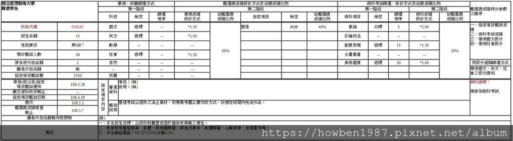 108台藝雕碩系.JPG
