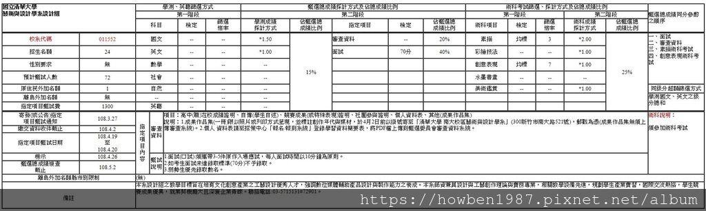 108清華設計駔.JPG