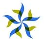 文化局logo.jpg