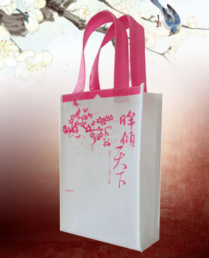 1023015-bag