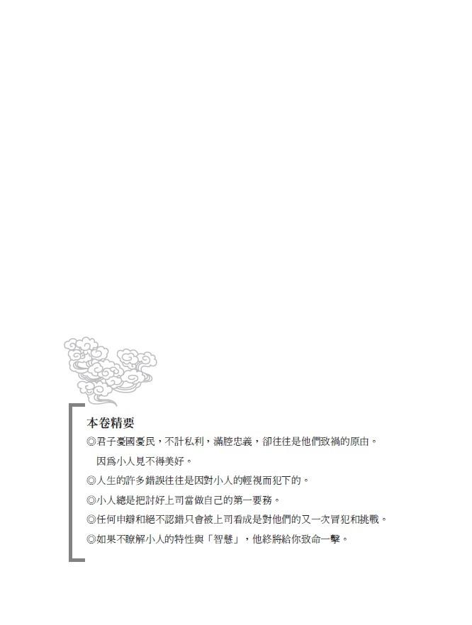 0125_2.jpg