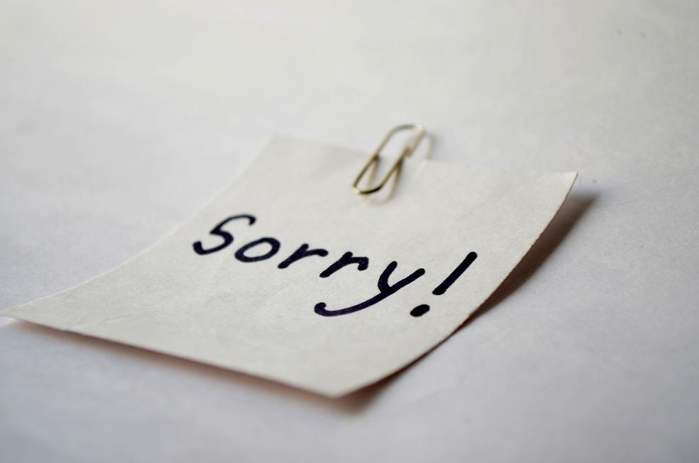 2694-sorry-note.jpg