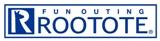 小rootote_logo.jpg