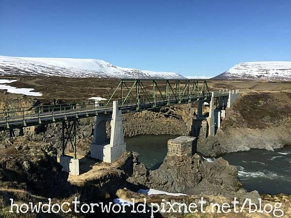 冰島鑽石圈