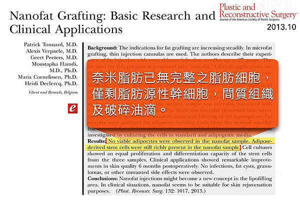 Nanofat Grafting Basic Research and Clinical Applications-1-111.jpg