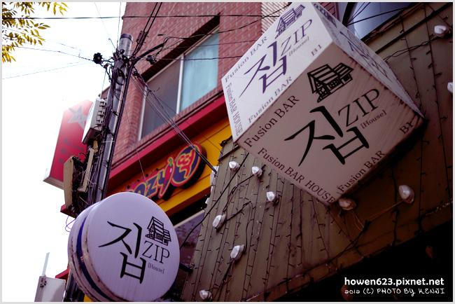 2012kenji_0012